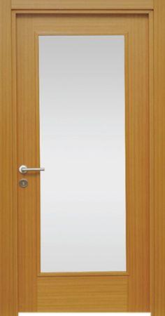 kaplamalı alpi kapı