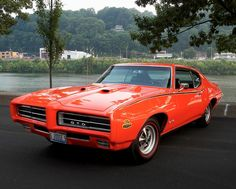 Muscle Cars 1962 to 1972 - Page 326 - High Def Forum - Your High Definition Community & High Definition Resource