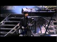 Linkin Park - ONE STEP CLOSER (Live SWU Music and Arts Festival, Brazil 2010)