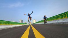 Fly  #venividivici #speedskating