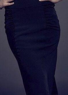 8ccdcd50f921 54 meilleures images du tableau Vide dressing anjela luv via Vinted