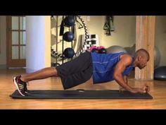 Día 14 – Reto de 30 días de ejercicios HIIT para quemar http://zeropanza.com/30-dias-de-ejercicio-hiit-para-quemar-grasa-dia-14/grasa