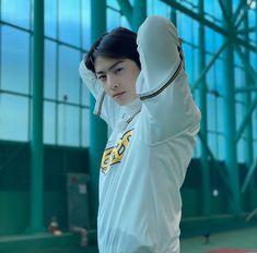 Park Jin Woo, Cha Eunwoo Astro, Lee Dong Min, Cute Girl Drawing, Lee Soo, Kdrama Actors, Cha Eun Woo, Handsome Boys, True Beauty