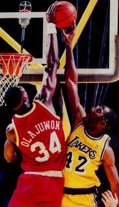 Houston Rockets : Photo
