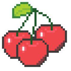 Triple_Cherry_Logo_Pixel.png (700×700)