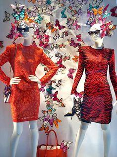 Su moda!...#Jades24 #DŪSSELDORF #PININO #BRUNELLO #PROWEIN  #Molyvade #silbandoaltrabajar  http://molyvade.blogspot.com.es/2016/03/dusseldorf16.html