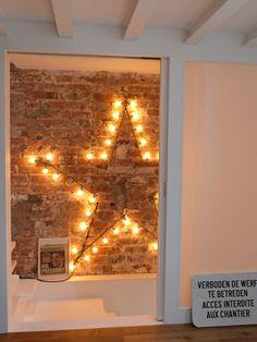 @-archi-arty-interieur-agence-lalm-enseigne-lumineuse