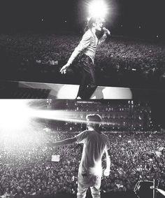 'I wish he was here,' says Justin Bieber on Michael Jackson
