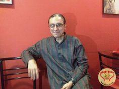 Director Raja Ghosh's upcoming Bengali film Chabiwala will see Subhasish Mukherjee in the role of a novelist.