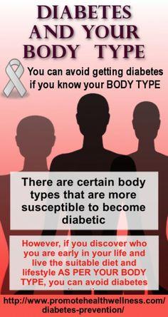 Diabetes #Diabetes http://www.promotehealthwellness.com/diabetes-prevention/