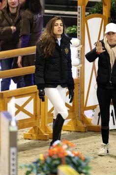 charlotte casiraghi riding horse - Sök på Google