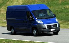 RAM ProMaster CARGO 2014 600x375 2014 RAM ProMaster Reviews #cars