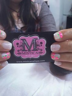 Yuri, Hair Beauty, Roses, Nails, Hair Styles, Enamels, Designed Nails, Vestidos, Pretty Toe Nails