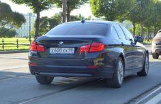 http://vk.com/photo-48863399_377565871?rev=1ШЕСТИСОТЫЙ BMW! Номерные знаки - основы российской респектабельности  / голден коллекшен #авто