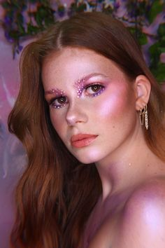 By Ilona Cavallini Photos, Instagram, Makeup, Fashion, Make Up, Moda, Pictures, La Mode, Face Makeup