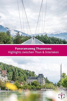 Travel Around The World, Around The Worlds, Beautiful Places, Hiking, Preserve, Travelling, Wanderlust, Lifestyle, Switzerland