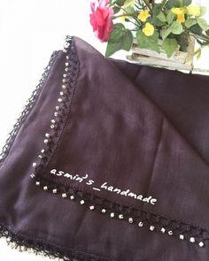 Fıstıklı Süpürge Örgü Bayan Yeleği Modeli Tote Bag, Handmade, Bags, Instagram, Fashion, Needlepoint, Bead Crochet, Flower Crochet, Floral Patterns