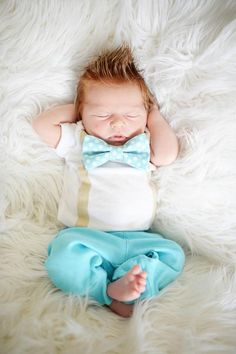 How to take care of yourself during finals take care schools and newborn boy coming home outfit solutioingenieria Choice Image