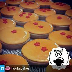 Galletas esperas del dragon #panama #cakespanama #galletaspanama #fondantcake #homemade #ñuctai #nuctai #ñuctaicakes #nuctaicakes #cookies #galletas #pty #507 #fondant #sugar #sugarcraft #sweet #panamá #panamácity #food #yumyyumy #cake #dulces #tortas #tortapanama #cupcakes #cupcakespanama