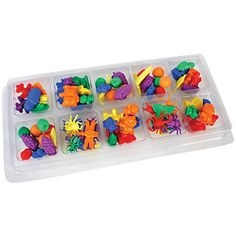 Light Table Discovery Tray w Lid Free Catalogs, School Subjects, Learning Tools, Light Table, Spectrum, Discovery, Tray, Lightbox, Trays