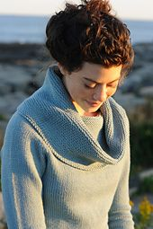 Ravelry: Astrid pattern by Carrie Bostick Hoge