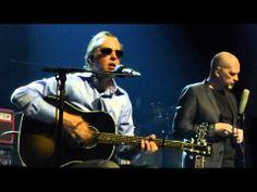 ▶ Joe Bonamassa - Jelly Roll - 4/19/14 Adler Theatre - Davenport, IA - YouTube