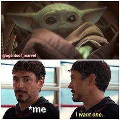 Marvel and mcu pics, memes and art. Marvel Jokes, Marvel Funny, Avengers Memes, Stupid Funny, Hilarious, Starwars, Star Wars Jokes, Star Wars Memes Clean, Pixar