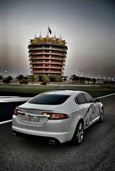 #Jaguar #Car http://www.jaguarlandroverwindsor.com/