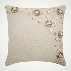 YUFks Summer Decor Throw Pillow Cushion