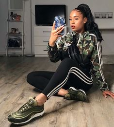 11 Best Air Max 97 Outfit Images Air Max 97 Outfit Air Max 97