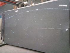 Quartz stone slabs F5, nice kitchen countertops materials