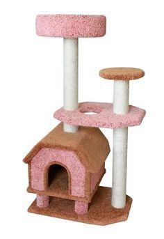 купить для кошки домик: 13 тыс изображений найдено в Яндекс.Картинках