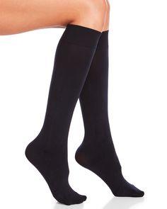 Spanx Perfectoe Trouser Socks