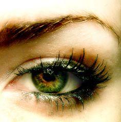 25 best strange eye make up images  beautiful eyes eye