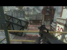 The Gaming Preacher (agamingpreacher) on Pinterest