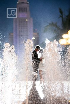downtown-los-angeles-engagement-photography-0019