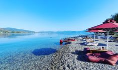 H παραλία της Πελοποννήσου με το ιδιαίτερο όνομα και το αμέτρητο βάθος! – Γαργαλιάνοι Online – Οι ειδήσεις και τα νέα της Μεσσηνίας και της Πελοποννήσου στην ώρα τους!