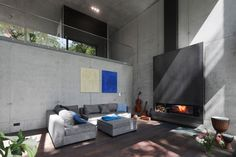 House O | Peter Ruge Architekten