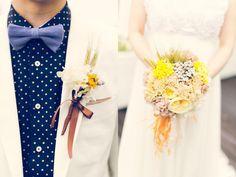 ツクル ツナガル ウェディング | crazy wedding (クレイジーウェディング)