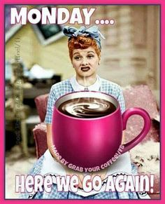 Good morning world! Its time for Coffee yupiiiiii. Have a wonderful day full of positivity and make it count and shine darling shine. Have fun. Great vibes and amazing energy. Always with a smile 😏😉😋😘💪👊✌⚡✨🌎🎆🎇💎❤🌈🙏👑☕☕☕