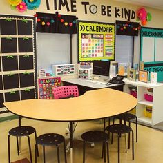 Image result for pinterest classroom