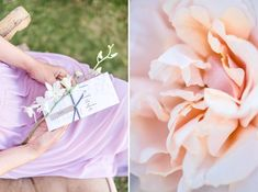 We specialise in creating exclusive wedding stationery such as invitations, save-the-date cards, etc Flamenco Wedding, Wedding Stationery, Wedding Invitations, Wedding Inspiration, Wedding Ideas, Save The Date Cards, South Africa, Spanish, How To Memorize Things