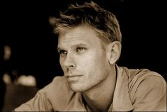 Mark Pellegrino--so awesome on Lost and equally good in a completely different role on The Closer.