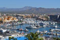 How many days are left until you enjoy this wonderful view?  www.sandos.com  ¿Cuantos días hacen falta para que puedas disfrutar esta maravillosa vista?