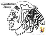 Blackhawks Hockey Sports Coloring at coloring-pages-book-for-kids-boys.com