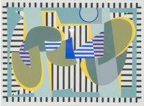 Sam Vanni (1908-1992)*