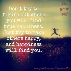 15 Best My Happy Place Quotes Images Thinking About You Thoughts
