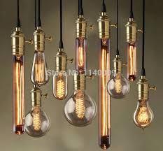 Image result for copper light cord set