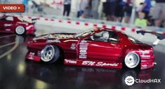 RC Drift Action Short Film is Pure Awesomeness:Sit back, turn up your volume and get ready to watch one of thecoolest videosof the day Rc Drift Cars, Watch One, Rc Hobbies, Drifting Cars, Radio Control, Rc Cars, Scale Models, Short Film, Jdm