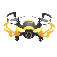 Delight eShop JXD 512V 24G 6Axis MIni GYRO UFO RC Quadcopter Drone 03MP Camera Xmas Gift -- Learn more by visiting the image link.Note:It is affiliate link to Amazon. #awesome